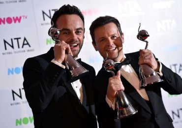 National-Television-Awards-ant-and0dec