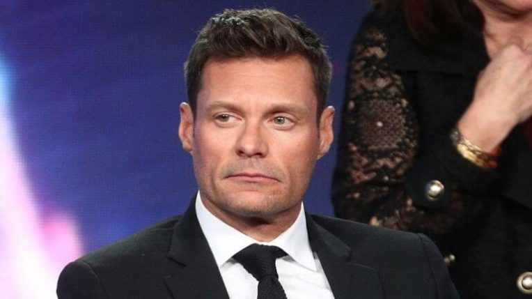 Sexual Harassment Allegations Made Against 'American Idol' Host Ryan Seacrest