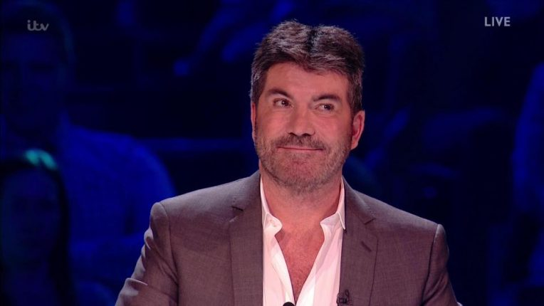 The 'Britain's Got Talent' Tour Is Coming Back