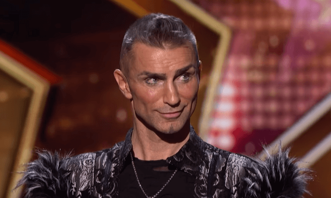 Which Acts Will Be On The First 'AGT' Judge Cuts Episode? Who Will Move Forward?