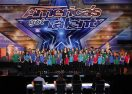 'AGT' Still Won The Week In The Ratings With A Rerun