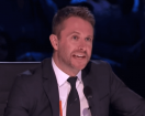 How Should 'AGT' Handle Chris Hardwick In The Guest Judge Chair?