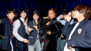 BTS Will Be on 'AGT' Next Week!