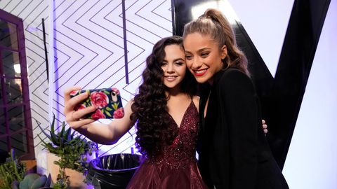 Are Brynn and Chevel the Next Kelly Clarkson and Carrie Underwood?