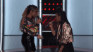 10 Times 'The Voice' Coaches Sang With Auditioning Contestants