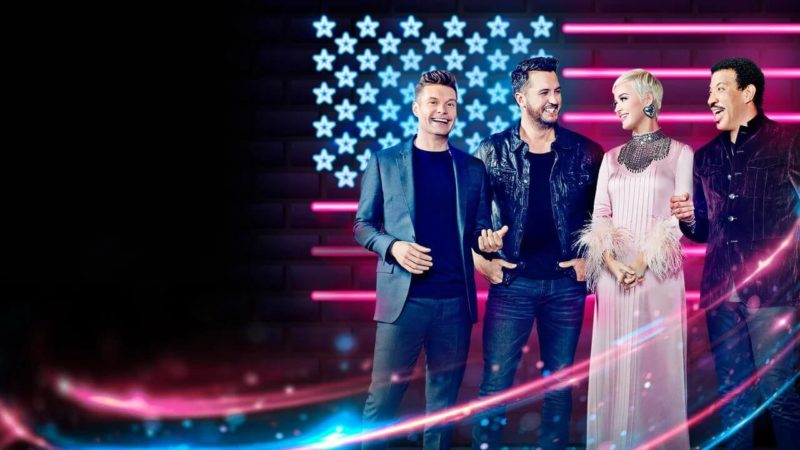 american-idol-continues-simultaneous-coast-to-coast-voting-to-finale