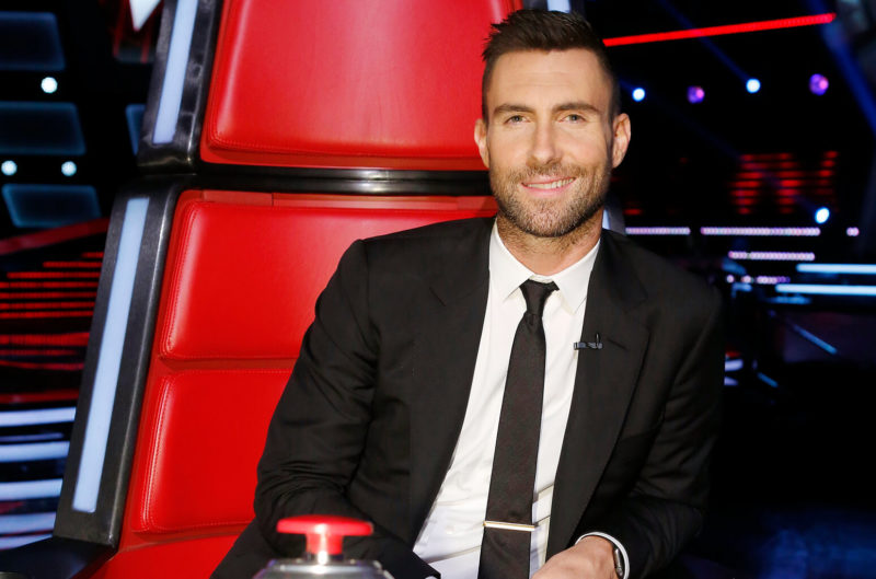 Adam-Levine-The-Voice-Coach