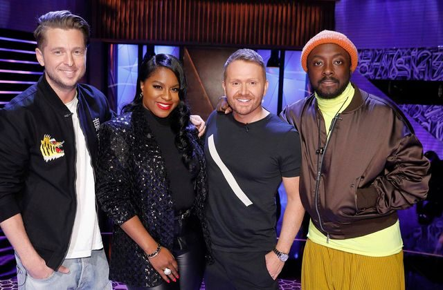 songland-will.i.am-recap