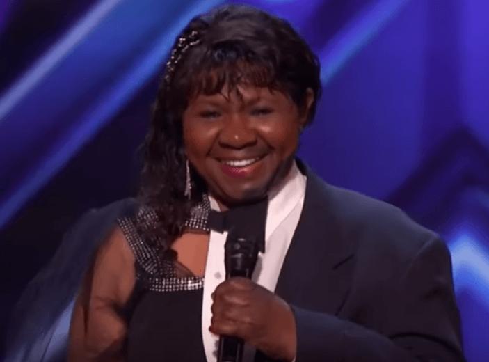 'America's Got Talent' Recap: Who Got Howie's Golden Buzzer?