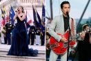 Maelyn Jarmon & Laine Hardy Talk Life After Winning at 'A Capitol Fourth'