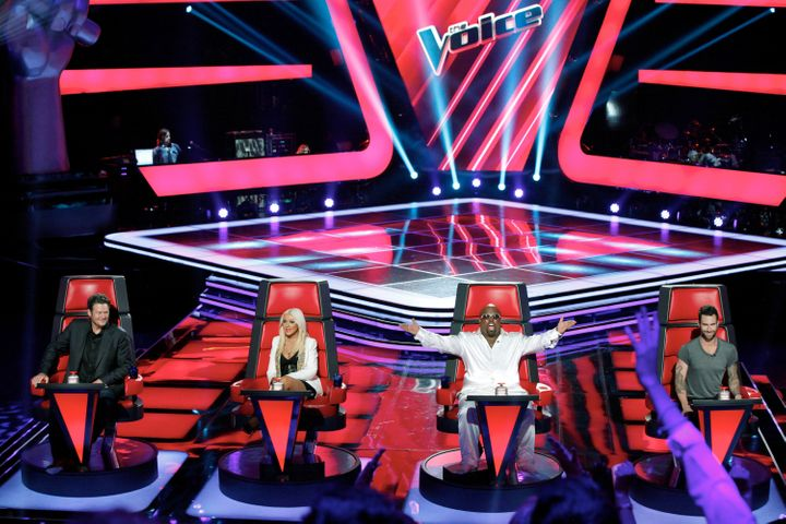 The-Voice-Blind-Auditions-S3
