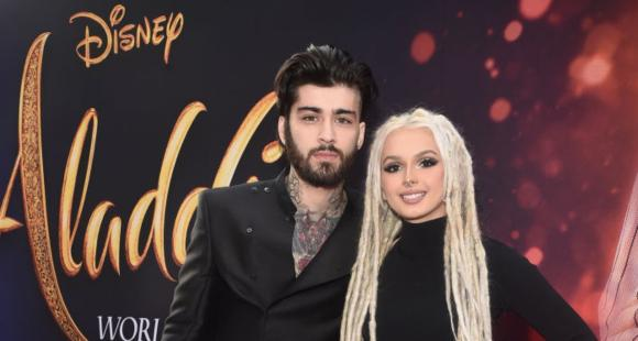 Zhavia-Zayn-Teen-Choice-Awards-Aladdin