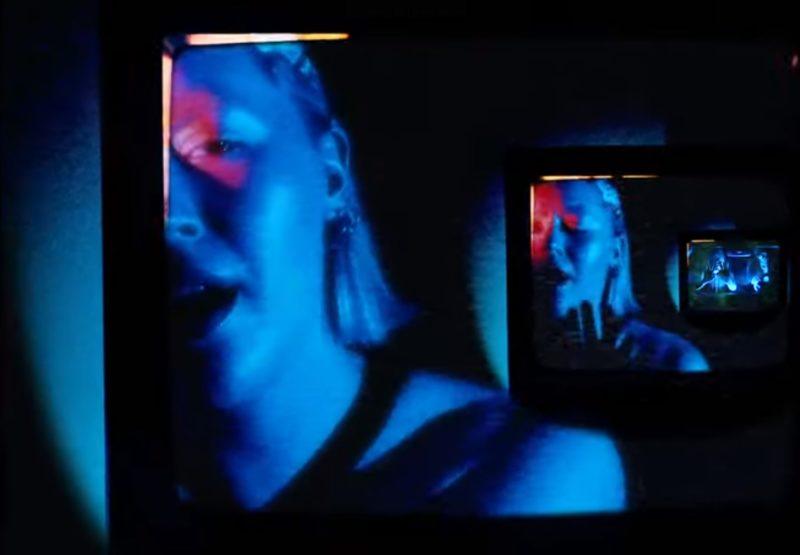 Chloe-MK-David-Bowie