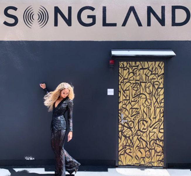 Songland-Leona-Lewis-Exclusive