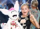 Top 10 Youngest Acts on 'America's Got Talent' Ranked