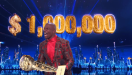 'AGT' Finale Predictions: Top 5 And The WINNER!