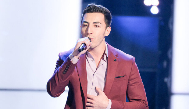 'The Voice' Recap: The Coaches Get Picky As The Blind Auditions Continue