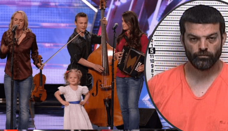 'AGT's Willis Clan: How They Survived Sexual Abuse By Their Dad — Where Are They Now?