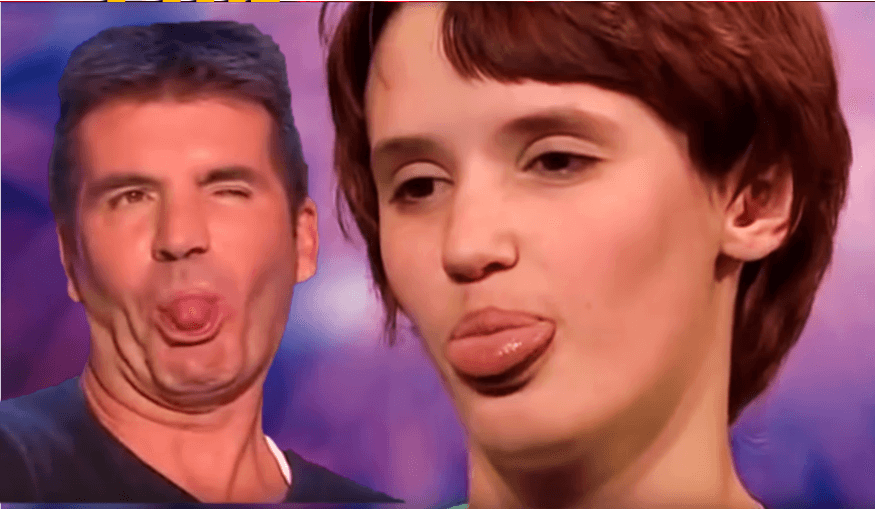 5 Times 'Got Talent' Acts Couldn't Handle The Criticism