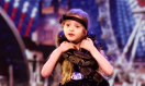 5 Youngest and CUTEST Kid Auditions That Will Melt Your Heart