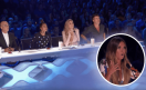 Heidi Klum May Have Just Leaked The Winner Of 'AGT: The Champions' 2020