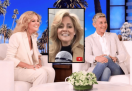 HEARTWARMING: Watch This London Subway Lady's Story and Magical Voice on 'The Ellen Show'