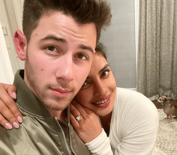 Nick Jonas' Secret Weapon On 'The Voice' Is His Wife — Here's Why