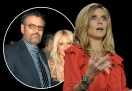 OUCH! After Not Inviting Him To The Wedding — Heidi Klum Fires Father As Manager