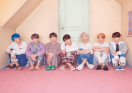 BTS Is Coming Up With A New Documentary Series — Here Are The Details