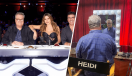 Who's Eric Stonestreet? The Guest Judge on 'AGT' Who Replaced Sick Heidi Klum [VIDEO]