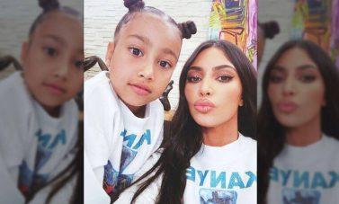 Kim Kardashian Reveals 'Favorite Thing About Quarantine' — Pays Tribute To Armenian Genocide