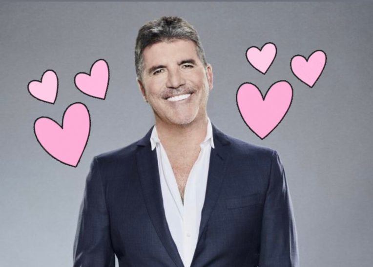 Why Are People Obsessed With Naughty Simon Cowell Fanfiction? — A Deep Dive Into The Stories You NEED To Hear