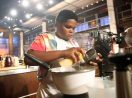 13-Year-Old 'MasterChef' Who Lost Both Parents — Diagnosed With Rare Tumor
