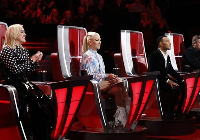 the-voice-judges_opt