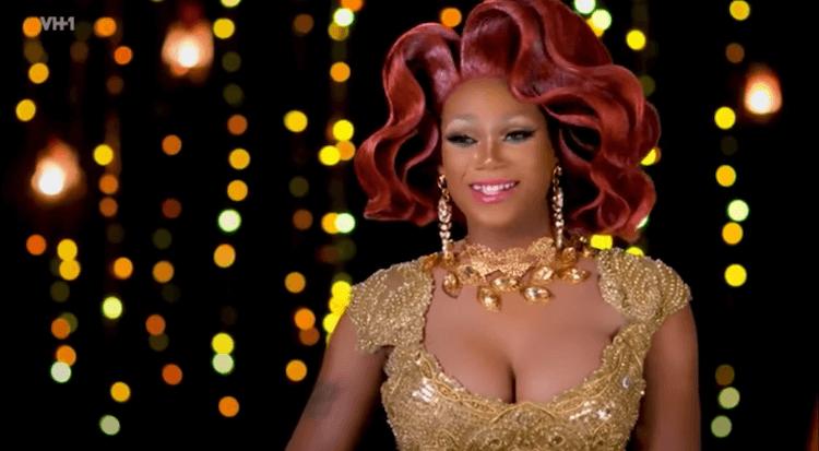 The Drag Community Reacts To 'RuPaul's Drag Race' Star Chi Chi DeVayne Passing Away
