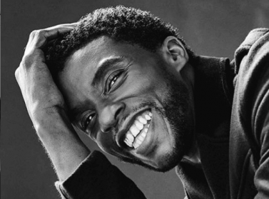 Chadwick Boseman Was Body-Shamed And Called 'Crack Panther' While He Battled Cancer