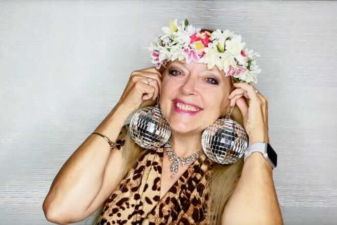Dancing-With-The-Stars-Carole-Baskin