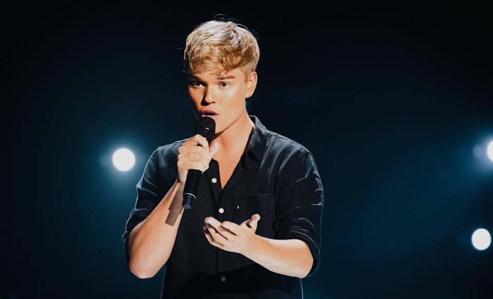 The-Voice-Australia-Jack-Vidgen-Australias-Got-Talent-Americas-Got-Talent-The-Champions-Eurovision