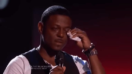 'American Idol' Reject Breaks Down After Turning Four Chairs On 'The Voice' [VIDEO]