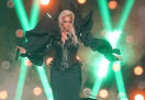 Why Fans Are Debating Tyra Banks' Villains Night Look On 'DWTS'?