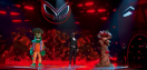 """""""The Masked Singer"""" Group C Finals Recap: On to the Super Six!"""