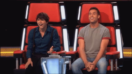 'The Voice Kids' Coaches Think This Singer Is A Girl, But Then …