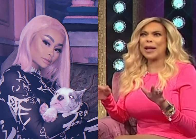 Wendy-Williams-Blac-Chyna-Tyga-Robe-Kardashian-The-Wendy-WIlliams-Show-The-Masked-Singer