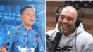 'American Idol' Reject William Hung Reacts To Joe Rogan Calling Him 'Mentally Challenged'