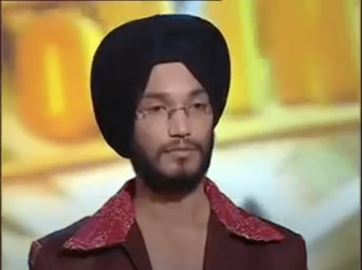 Ishmeet-Singh-Voice-Of-India-Ishmeet-Singh-Death