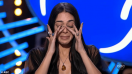 'American Idol' Contestant Admits To Being An Escort  [VIDEO]