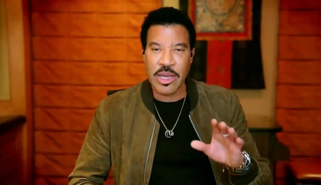 Lionel-Richie-American-Idol-Why-Is-Lionel-Richie-Missing-Katy-Perry-Luke-Bryan