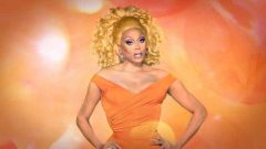 Streaming 'RuPaul's Drag Race All Stars' Creates a Haven For Spoilers on Social Media
