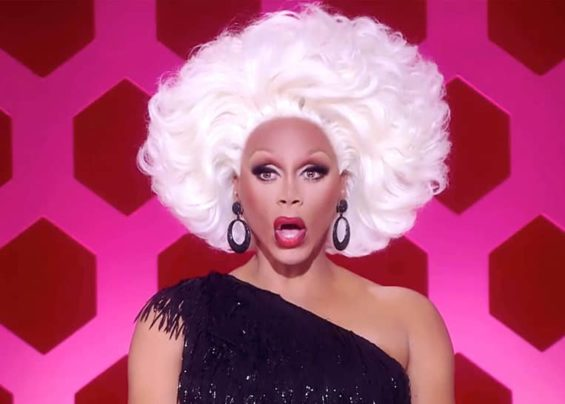 RuPaul's DragCon is Back — Everything to Know About the 2022 Drag Convention