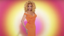 'RuPaul's Drag Race All Stars 6' Teases New Twist That Leaves the Queens Shook
